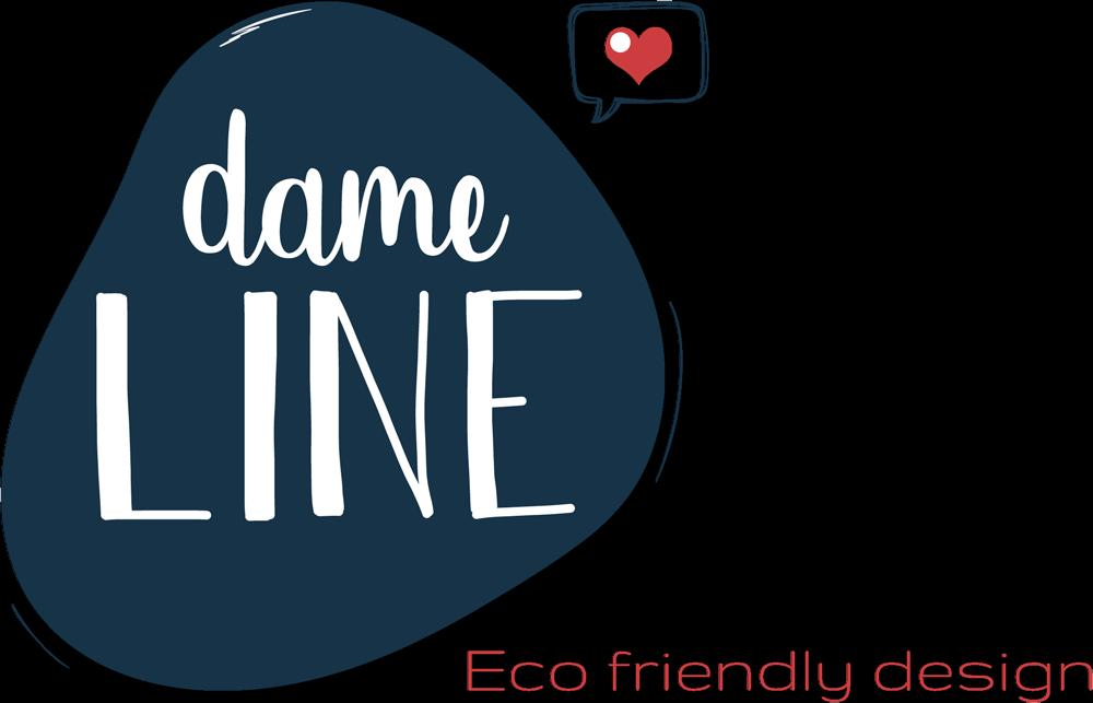 Dame Line Shop