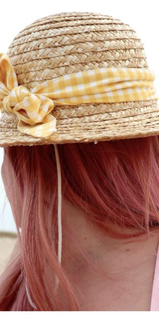 headband-dameline-ecofriendlyfashion