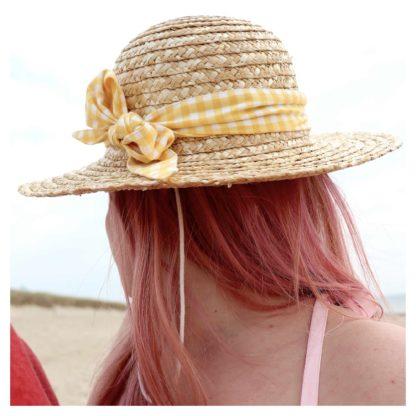 headband-dameline-ecofriendlyfashion